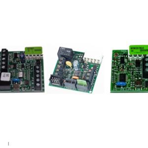 868-control-boards