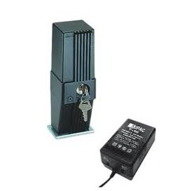 BFT EBP 24V Electric lock