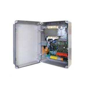 bft-thalia-p-control-panel
