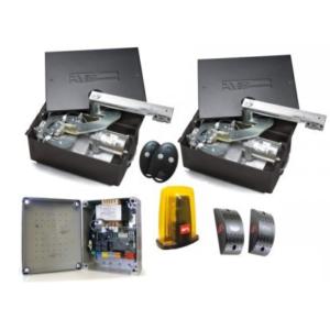 BFT ELI 250 Kit