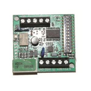 FAAC Decoder Board DEC DS
