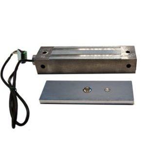 Magnetic Lock FAAC