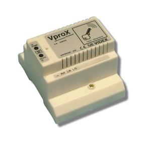 VPROX 20