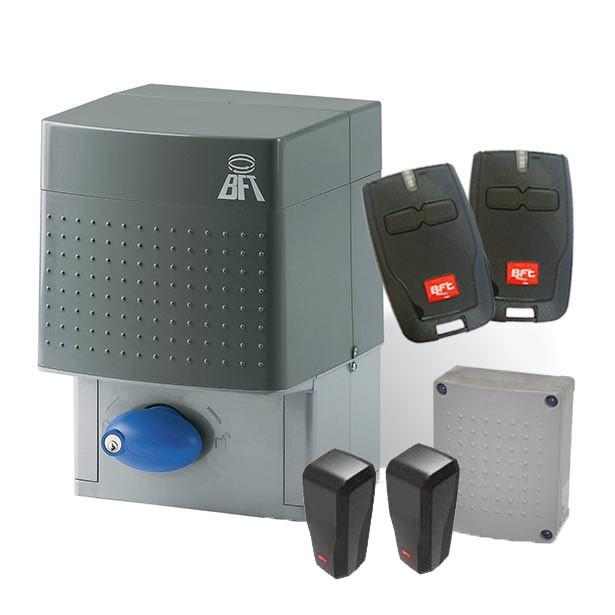 BFT ICARO Smart AC A2000 Kit