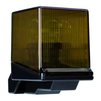 FAAC Light/LED