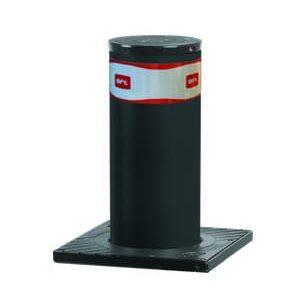 BFT Pillar