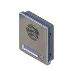 VIDEX GSM 4000 Series modules