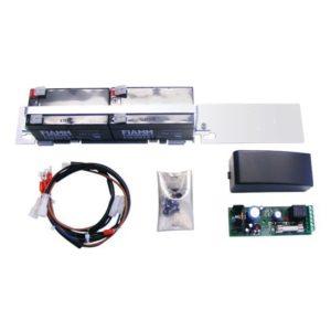 BFT Battery Backup