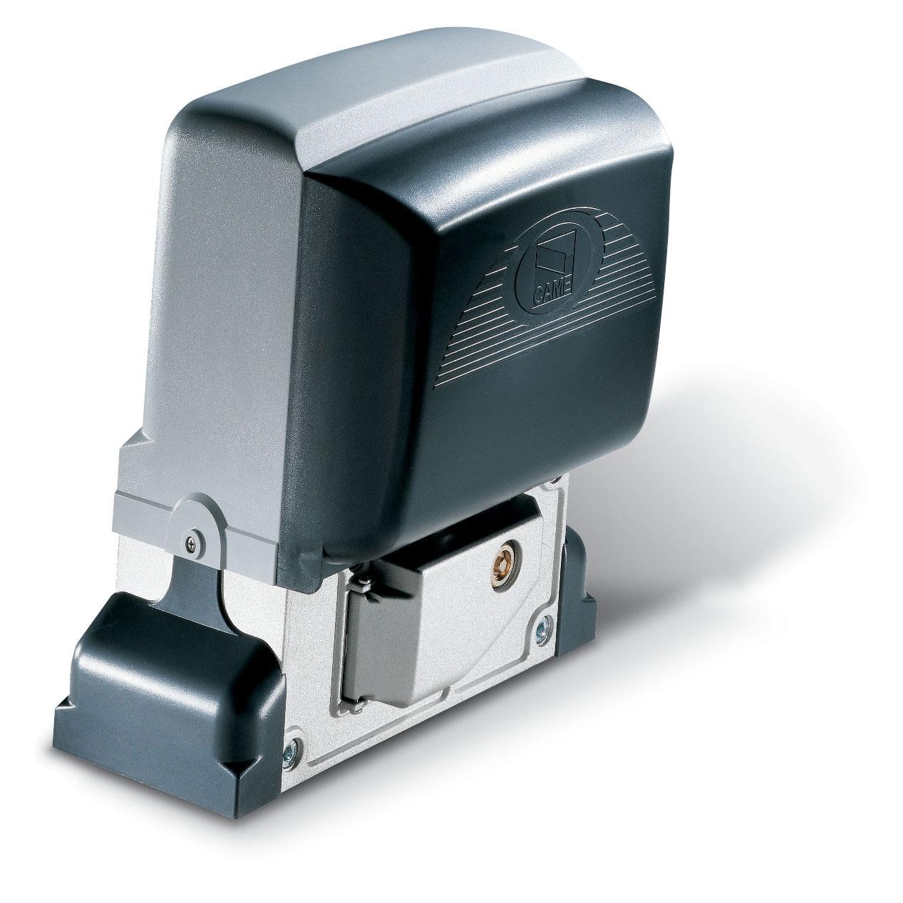 Автоматика для откатных ворот цена в djkujljycrt приспособления для автоматических ворот