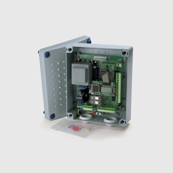 BFT Leo 230v Control Board