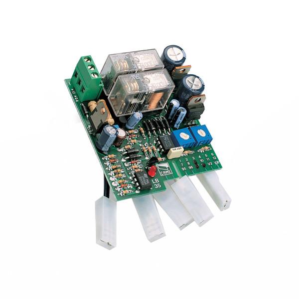 CAME LB38/ LB39 Card for Battery backup