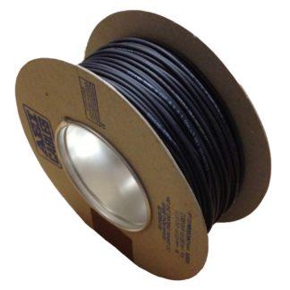 FAAC Loop Cable