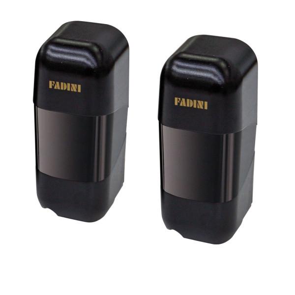 Fadini ORBITA 57 Photocells