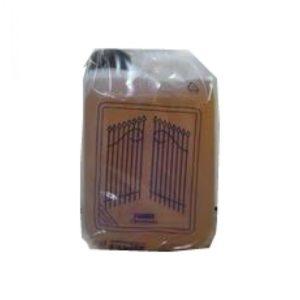 Fadini-Hydraulic-oil-2l-700x700