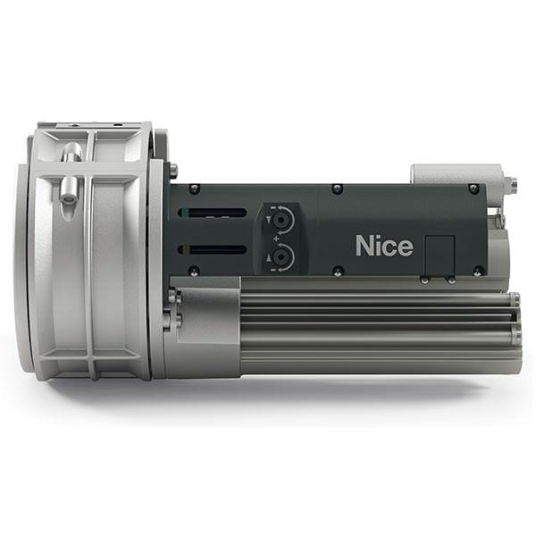 NICE GIRO 230v Operator