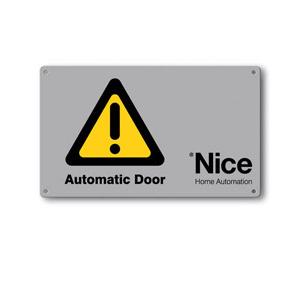 nice-signboard