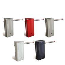 B680 casing options