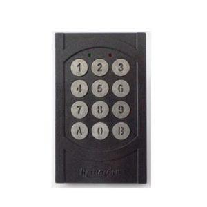 Mini Data Keypad