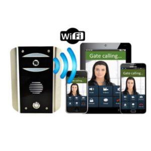 Wifi 3G