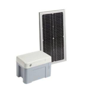 Eco-Logic Solar Energy Kit