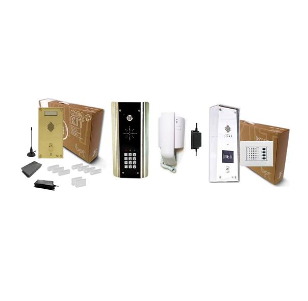 Audio Kits