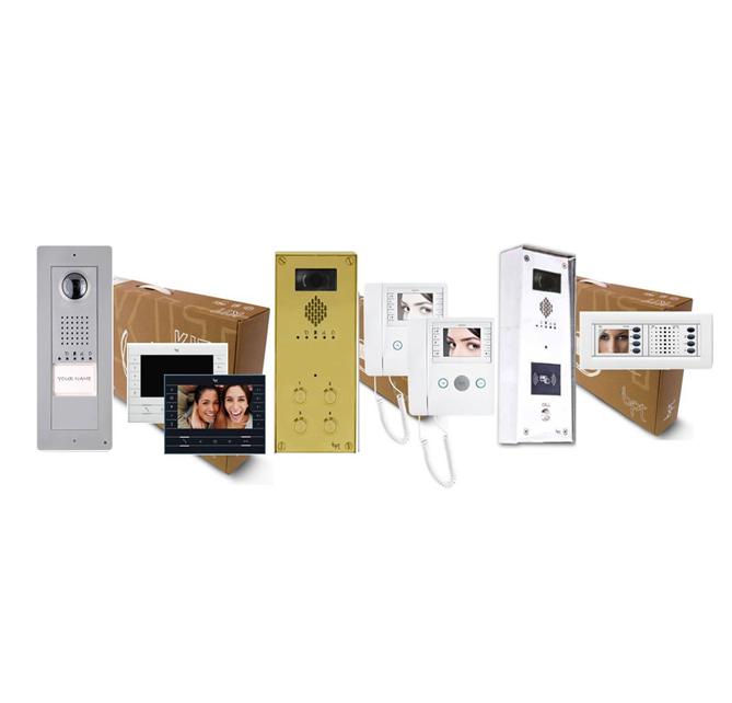 Video Kits