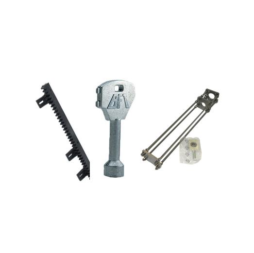 Gate Accessories & Spares