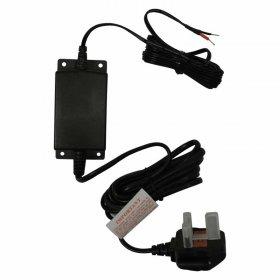 GSM and Landline PSU 12v-3.5a