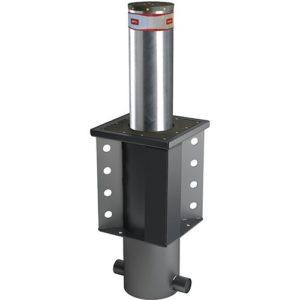 BFT-X-Pass-800-Hydraulic-Bollard