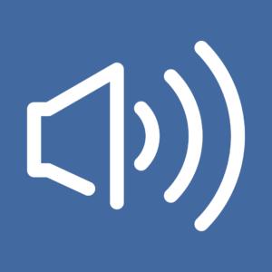 Audio Intercoms